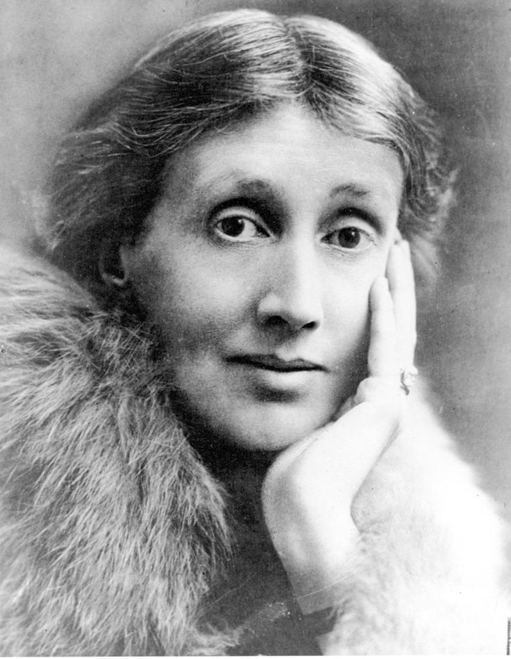 """British novelist Virginia Woolf, 59, drowned herself in 1941 by walking into the river by her home with large stones in her pockets. In her suicide note she wrote, """"I feel certain that I'm going mad again. I feel we can't go thru another of those terrible times. And I shan't recover this time. I begin to hear voices."""" Woolf struggled with severe bouts of mental illness throughout her life.  Read more: http://viralrecall.com/40-celebrities-who-committed-suicide/#ixzz41eHX7oVK"""