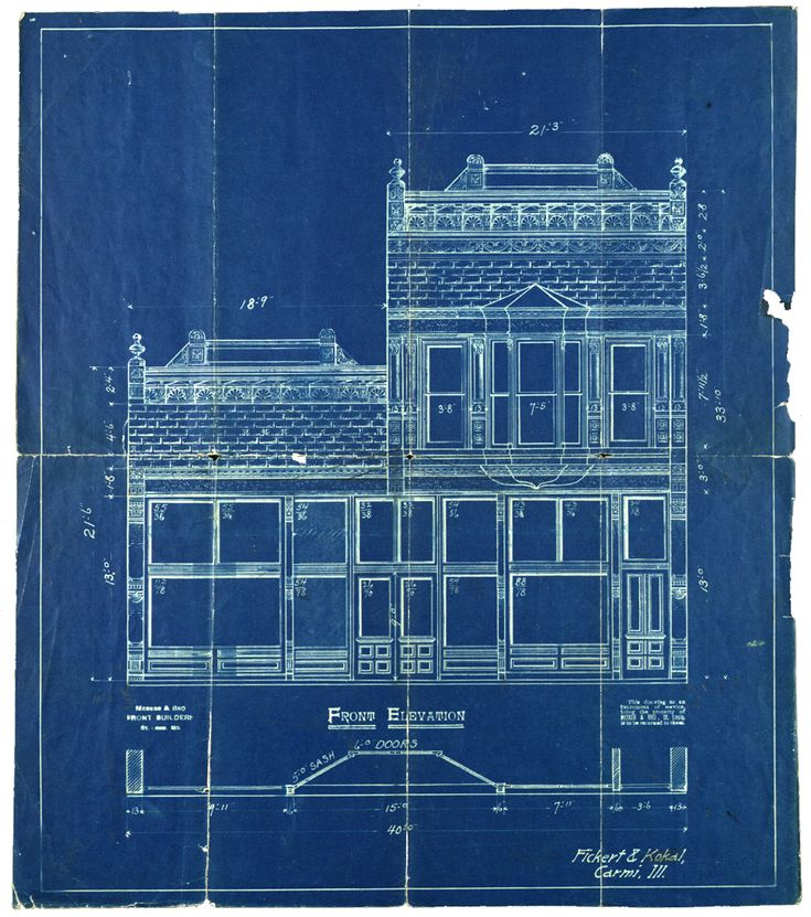 Architecture Blueprints Art 7 best art + blueprints images on pinterest | blueprint art, blue
