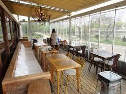 「広島 川 カフェ」の画像検索結果