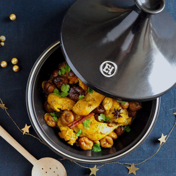 185 besten Kitchen Products Bilder auf Pinterest