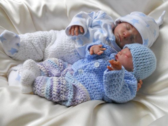 Hey, I found this really awesome Etsy listing at https://www.etsy.com/listing/219687072/preemie-baby-trousers-pants-1lb