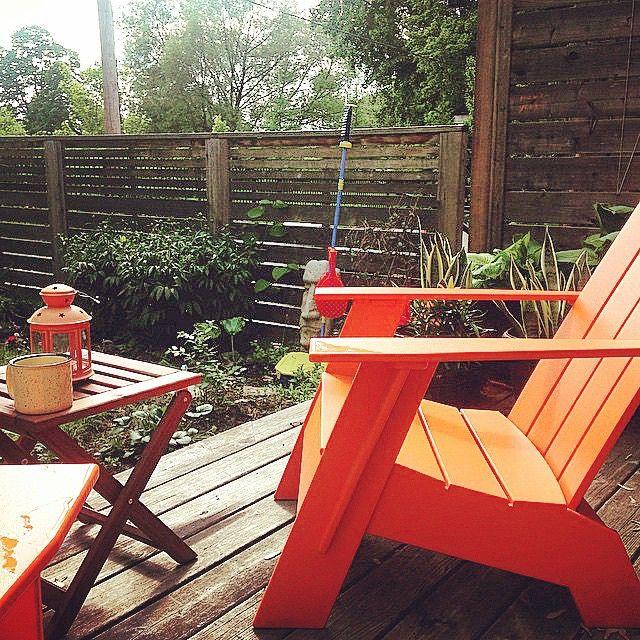 Design Outdoor Furniture Mesmerizing Design Review