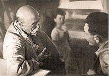 Tomáš Garrigue Masaryk – Wikicitáty