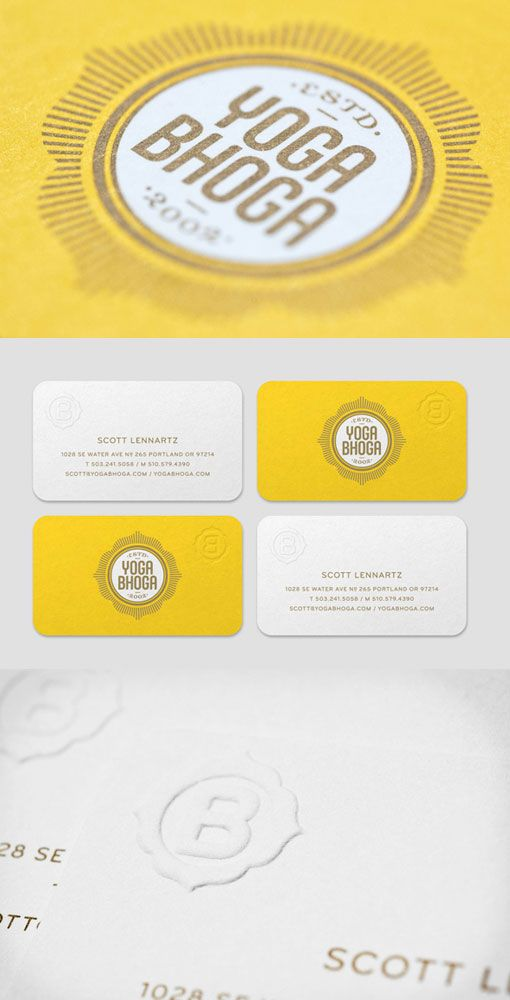 12 best Yellow Business Cards images on Pinterest | Bicycle, Cards ...