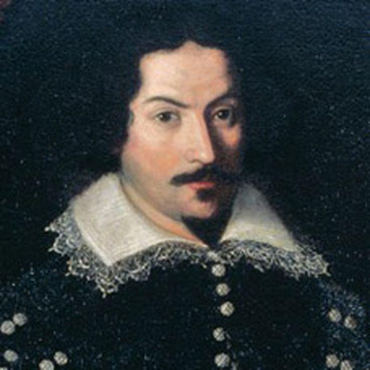 Carlo Maderno - Wikipedia