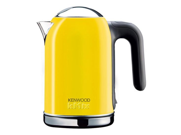 Počet nápadov na tému Kenwood Kmx51 na Pintereste 17 najlepších - Rezepte Für Kenwood Küchenmaschine