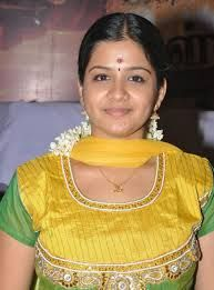 Image result for tamil actress hot images