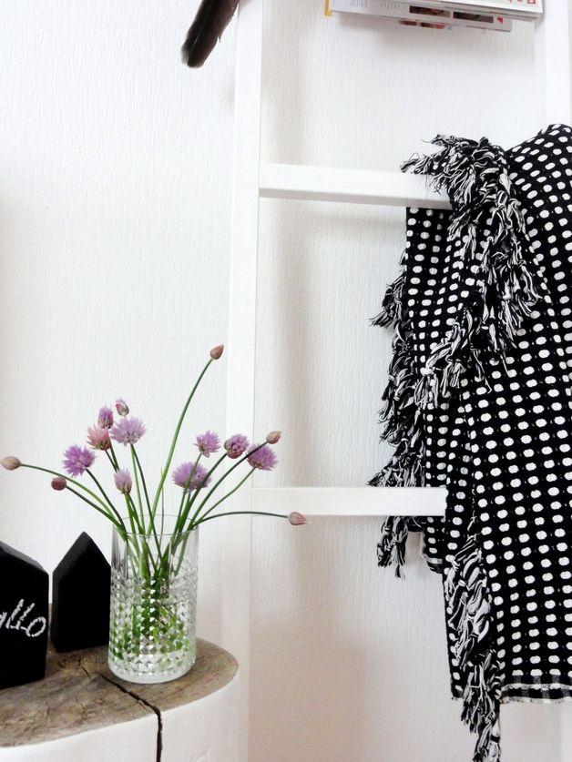 25 einzigartige dekoleiter ideen auf pinterest ranke leiter deko und garderoben leiner. Black Bedroom Furniture Sets. Home Design Ideas