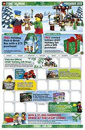 LEGO.com LEGO Stores ALA MOANA CENTER