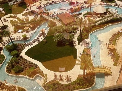 Casino charles la lake louisiana southwest free chip no deposit casino bonus codes