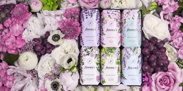 florans_soaps_collection_szappan_kollekcio