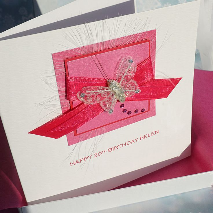 17 best Boxed Birthday Cards images on Pinterest 18th Anniversary