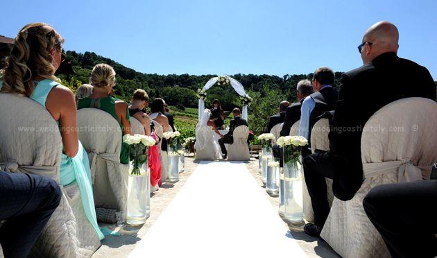 Wedding Italy trends 2015 http://www.weddingcastleitaly.com/weddingitaly_trends2015.html