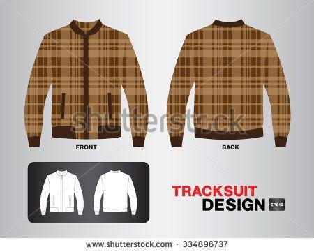 design tracksuit 5