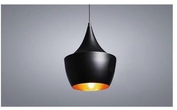 Lifeplus New Classics: Tom Dixons Beat Pendant Lights kitchen light dinning modern pendant lighting