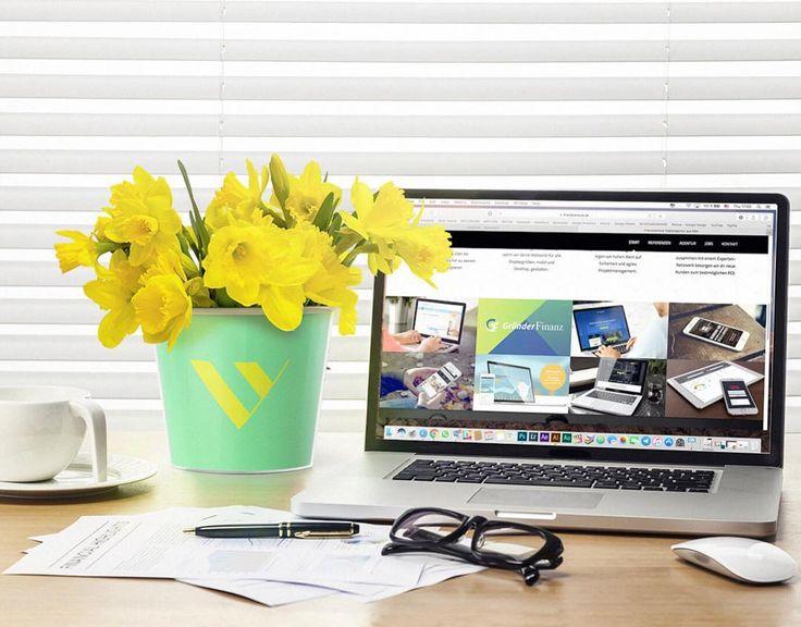 Kennt Ihr jemanden der Blumentöpfe in eigenem Design für sein Unternehmen Veranstaltung oder Geschäft braucht? Wir haben die Möglichkeiten zusammengefasst: Link in Bio #corporategifts #blumentopf #unternehmenskultur #gründer #myfacepot #b2b
