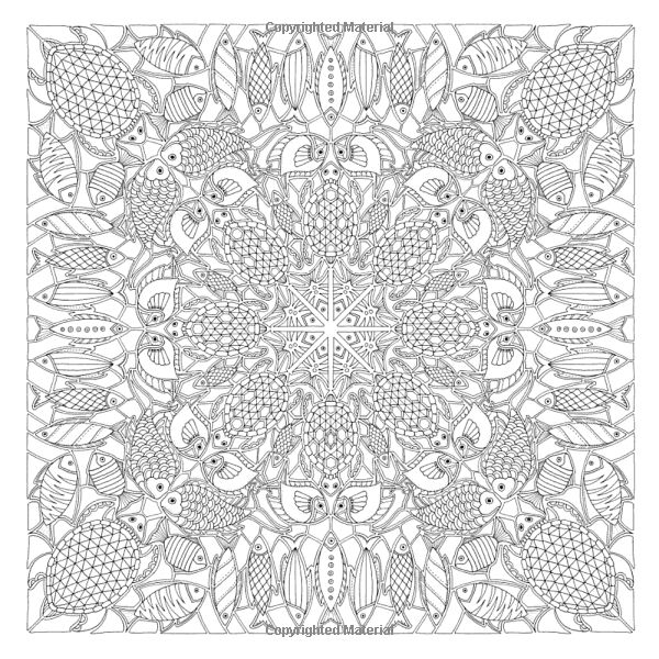 coloring books for adults johanna basford 430 best images about coloring pages art therapy on