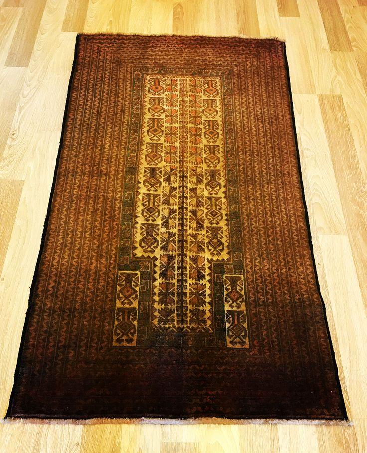#jopan#art#all#america#city#carpet#chıcago#dubai#fıne#hı#hello#kuwait#lebaran#lebenon#milano#maleshia#nay#newyork#newbalance#newyorkcity#OldTownAlexandria#paris#pakistan#roma#suadiarabia#salehhandicraft#turkey#usa#well#wuhvart#