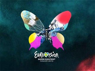 Watch Eurovision 2017 live streaming online, semi final 2 and Grand final webcast live http://www.myworldevents.com/m…/eurovision-song-contest.html #eurovision #eurovision2017