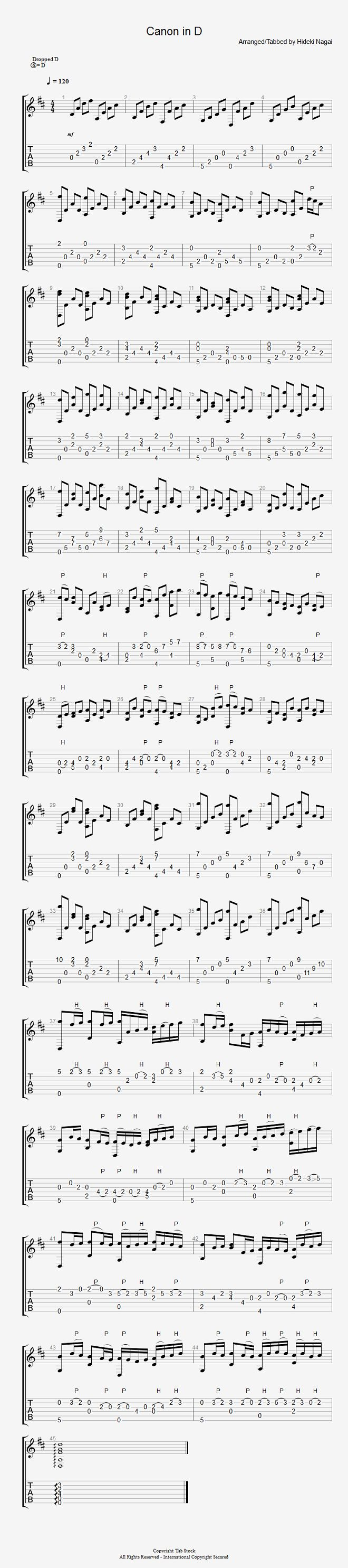783 best sheet music tabs images on pinterest chart songs hexwebz Gallery