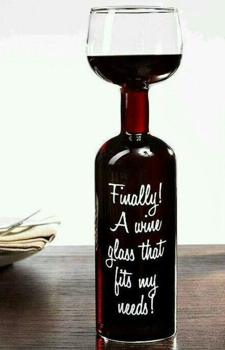 66 best wine humor images on pinterest wine funnies wine quotes and funny stuff. Black Bedroom Furniture Sets. Home Design Ideas