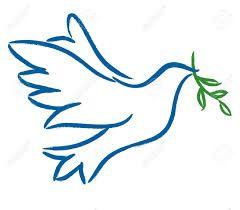 """Résultat de recherche d'images pour """"colombe de la paix ..."""