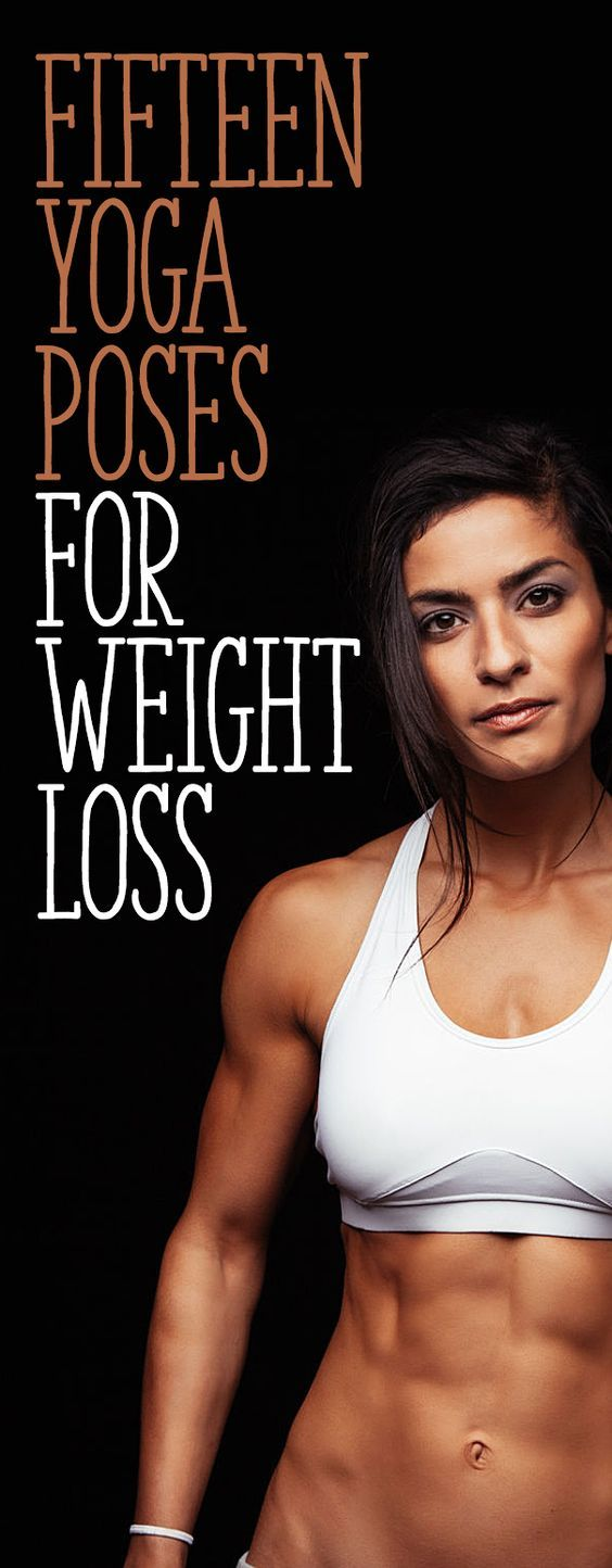 weight loss motivation before and after men weight