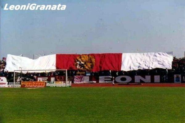 Leoni Granata