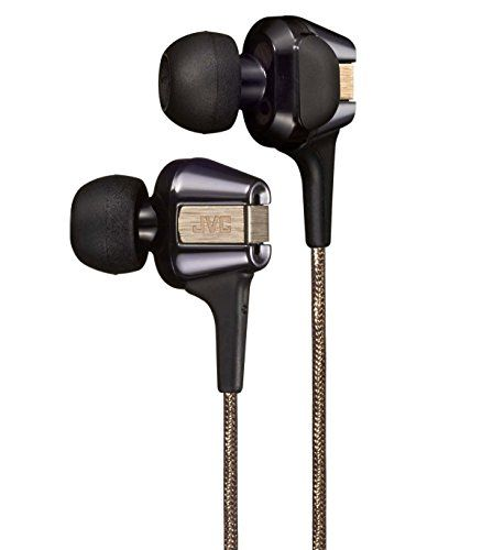 Bluetooth headphones with mic running - headphones with microphone jvc