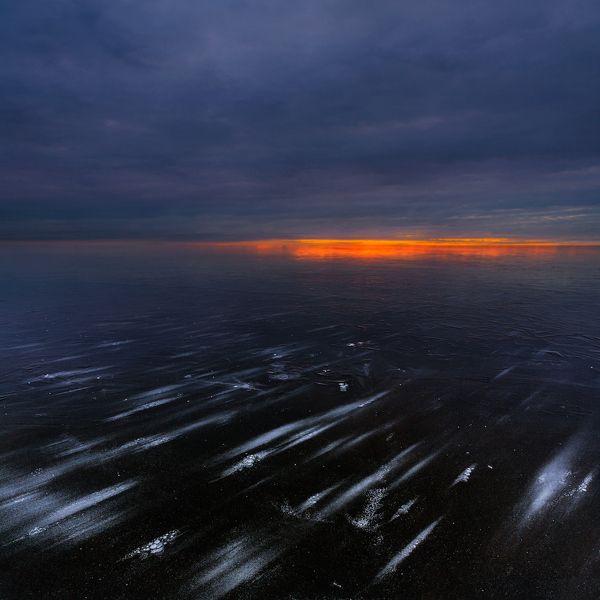Озеро Аргази. Челябинская область природа России, Озеро Аргази, челябинская область, длиннопост