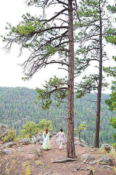 best 25 fine art wedding photography ideas on pinterest