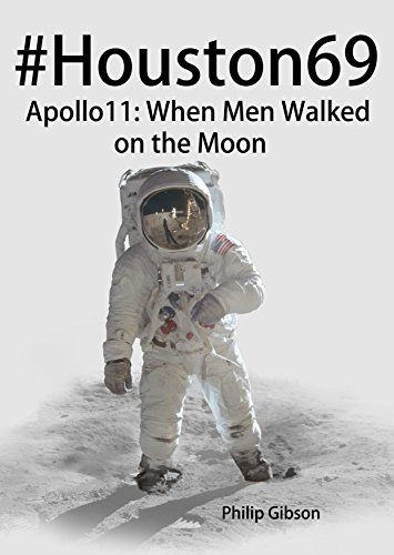research paper on apollo 11 Essays - largest database of quality sample essays and research papers on research paper on apollo 11.