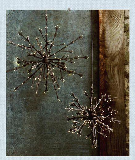 H TRIPLE SNOWFLAKES tiny trinket BOX CHARM Prayer triplet 3 snowflake Christmas