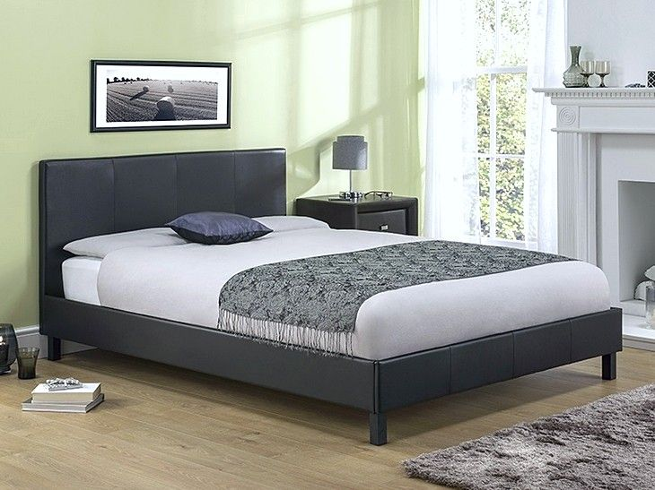 where to buy perfect bed frames where to buy bed frames bed frames - Where Can I Buy Bed Frames