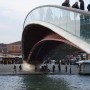 Gondeliers: 'Venetië heeft meer gaten dan Zwitserse kaas' | italiëplein