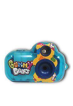 4-In. L X 1-In. W X 2-In. H – Gummy Bears Sakar Vivitar Digital Camera Snap & Share Kids at http://suliaszone.com/4-in-l-x-1-in-w-x-2-in-h-gummy-bears-sakar-vivitar-digital-camera-snap-share-kids/