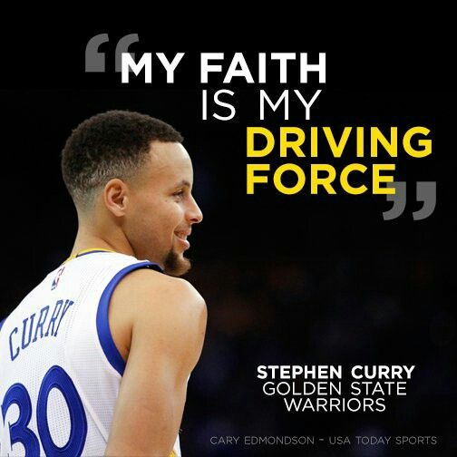 25+ Best Ideas about Stephen Curry Christian on Pinterest | Stephen curry quotes, Stephen curry ...