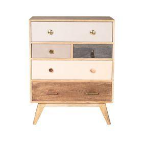Leading Ladies Collection | Mango Wood Furniture | Oliver Bonas
