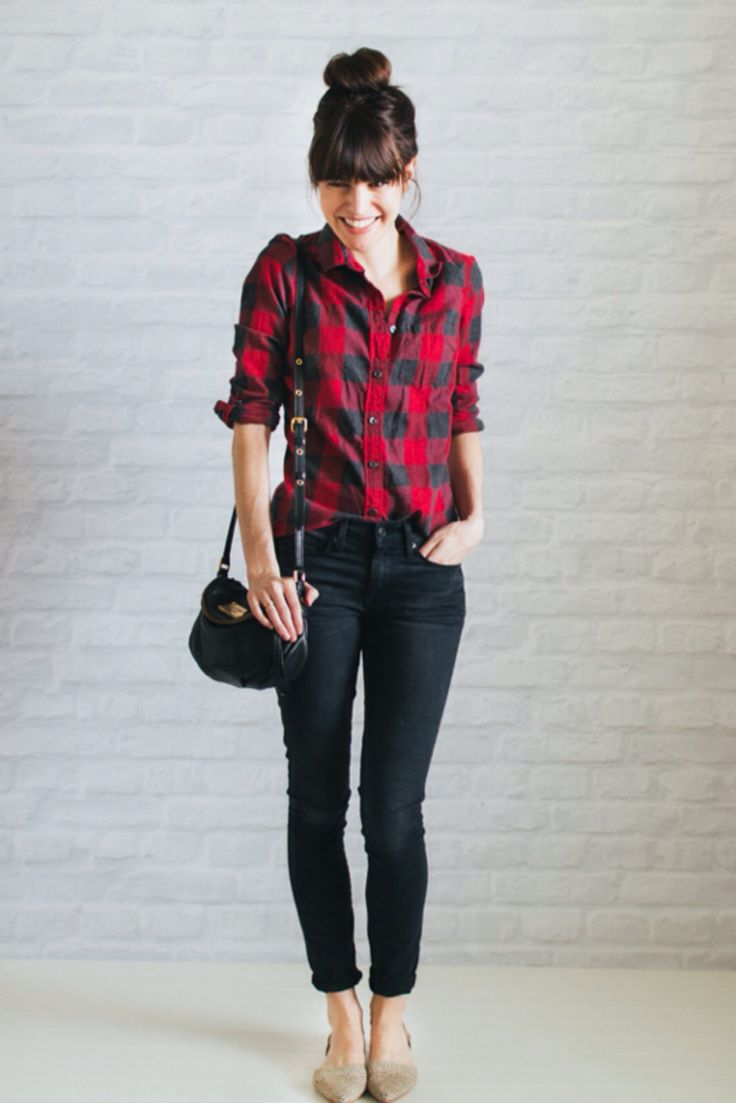 Best 25 Checked Shirt Outfit Ideas On Pinterest Polo