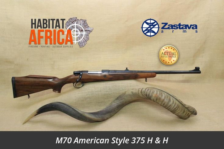 Zastava arms have been manufacturing firearms for 160 Years. By applying Quality Management System (QMS) and the latest proven techniques, Zastava Arms constantly endeavour to improve all the processes and quality of their products. Today, Zastava Arms export hunting and sporting weapons to over thirty countries in the world. The [...]