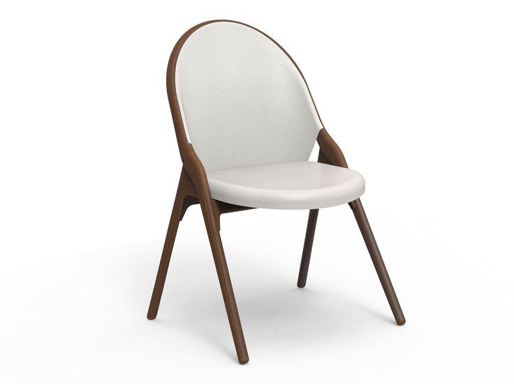 2829 besten 餐椅 bilder auf pinterest, Möbel