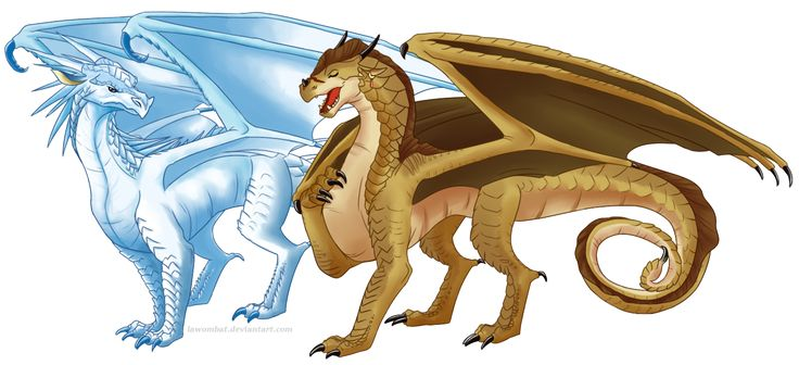 """""""Terribly undignified,"""" Qibli said in a haughty voice, tipping his snout at the racing dragons. """"We would never allow such higgledy-piggledy shenanigans in the Ice Kingdom.""""..."""