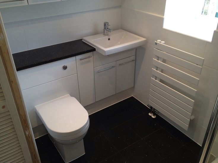 14 Best Bathroom Flooring By Uk Bathroom Guru Images On Pinterest Bathroom Installation Leeds