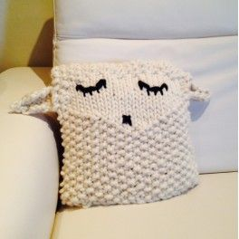 Sleepy Sheep #thewoolcollection #tejer #homecollection #DIY #knitt