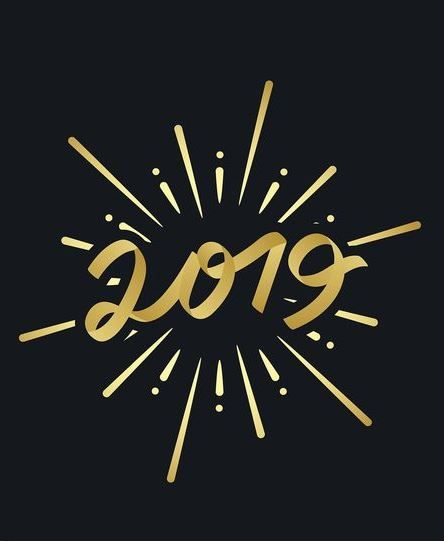 happy new year quotes photos 2019 for friends family mom dad son