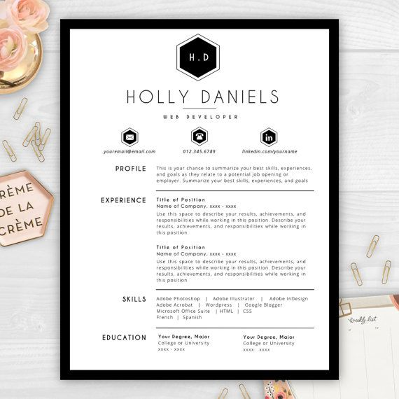 resume template google docs word 2010 sample cover letter format