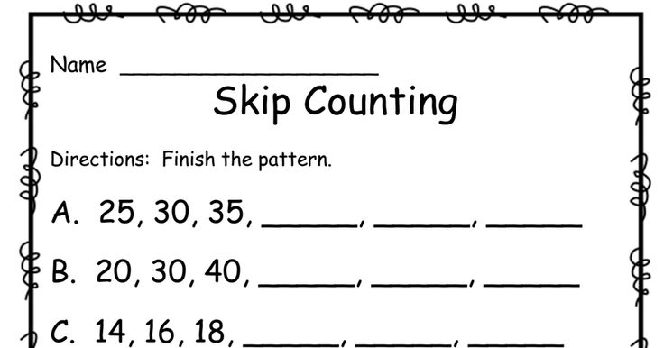 ... worksheets on Pinterest | Math, Coloring pages and Number bonds to 20