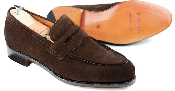 59 best shoes images on shoe dress shoes and
