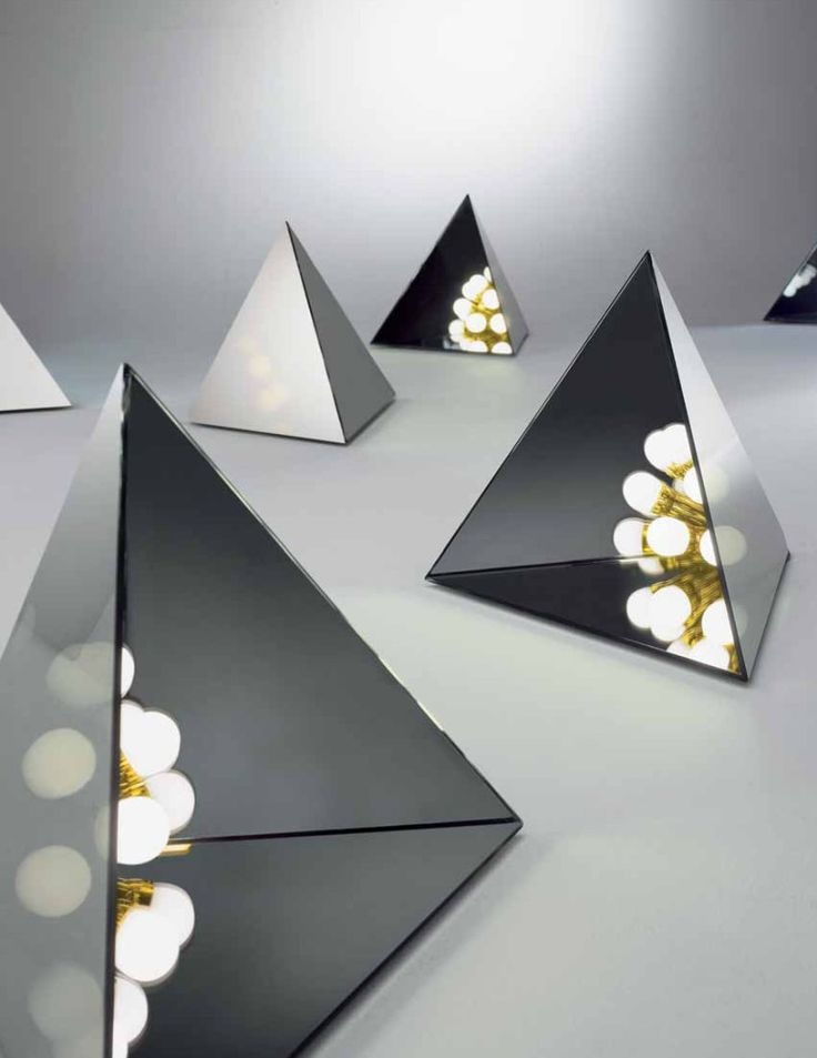 Modern Lighting :: Axo Light