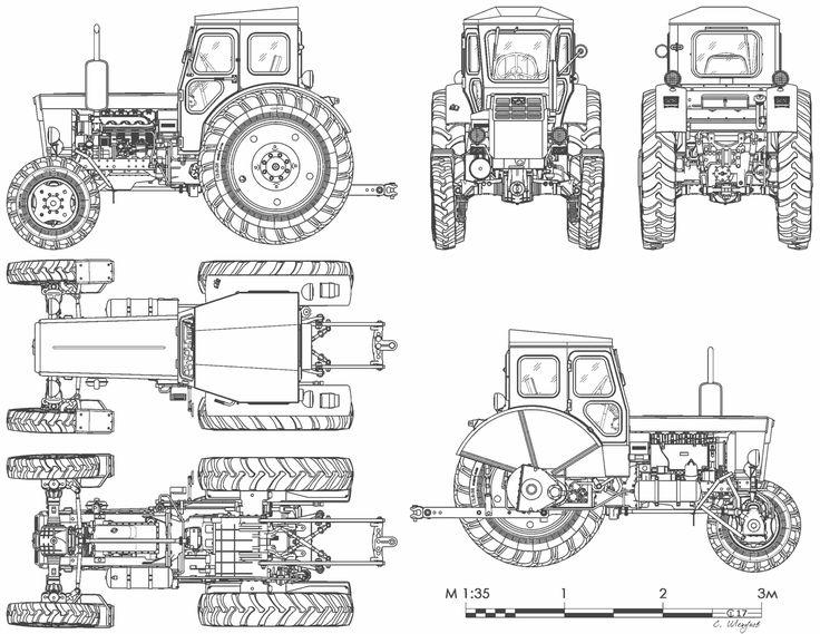 9 best LIBRARY: vehicles Blueprints images on Pinterest | Vehicle ...